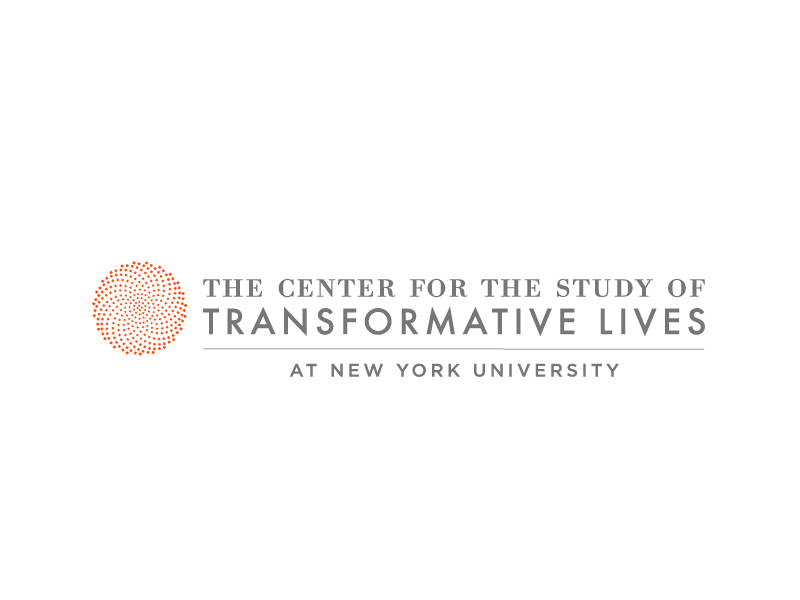 Center for the Study of Transformative Lives